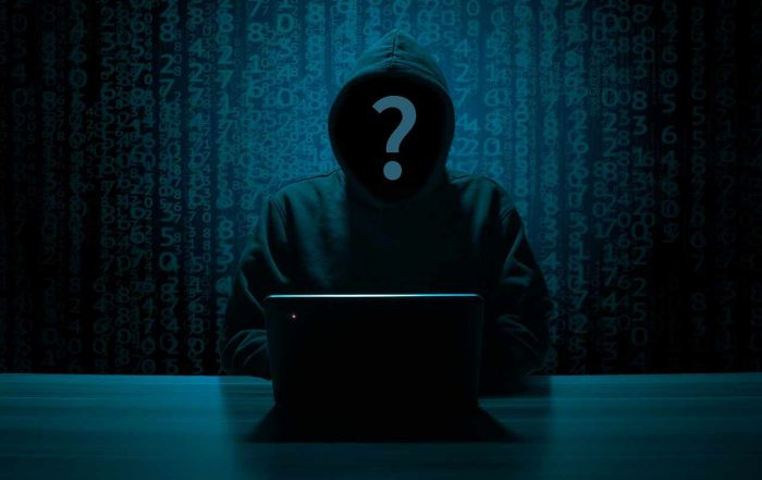 L'hacker di Poly Network restituisce 260 milioni