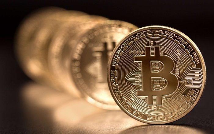 Bitcoin segue il modello Stock to Flow