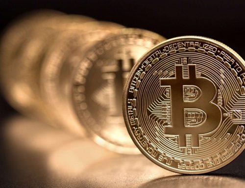Bitcoin segue il modello Stock to Flow come un orologio svizzero, settimana rialzista