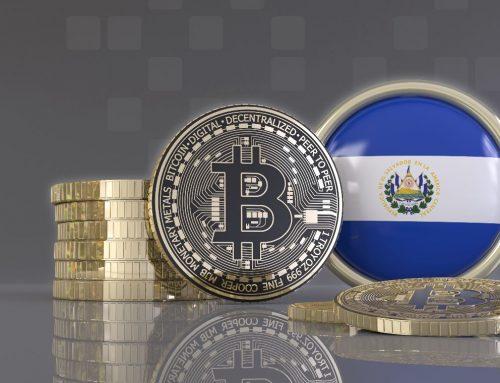 5 vantaggi dell'adozione di Bitcoin in El Salvador, Bank of America report