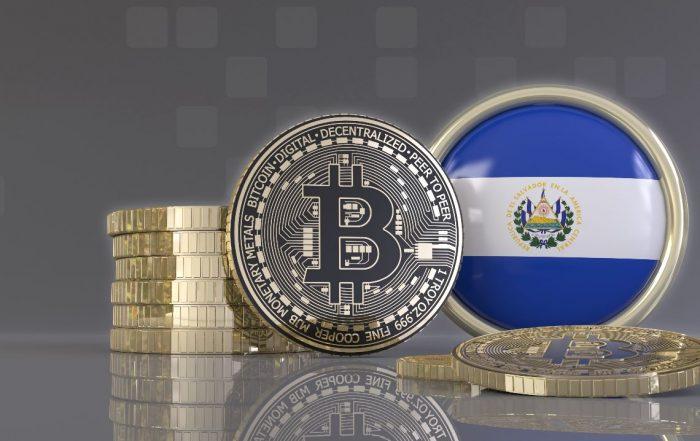 5 vantaggi dell'adozione di Bitcoin in El Salvador