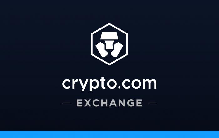Crypto-com Exchange la guida definitiva