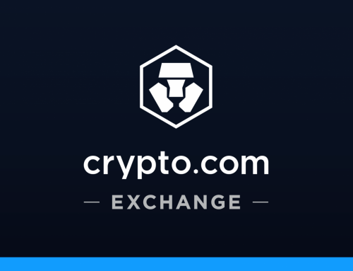 Crypto-com Exchange la guida definitiva!