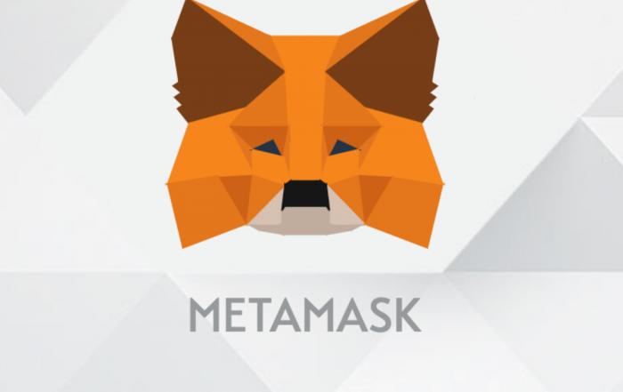 MetaMask supera i 10 milioni di utenti