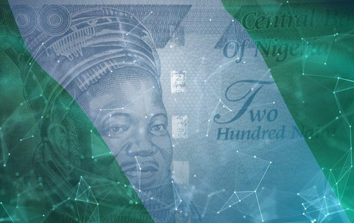 La Nigeria ama le criptovalute