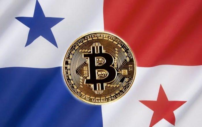 Il Panama vuole regolamentare Bitcoin