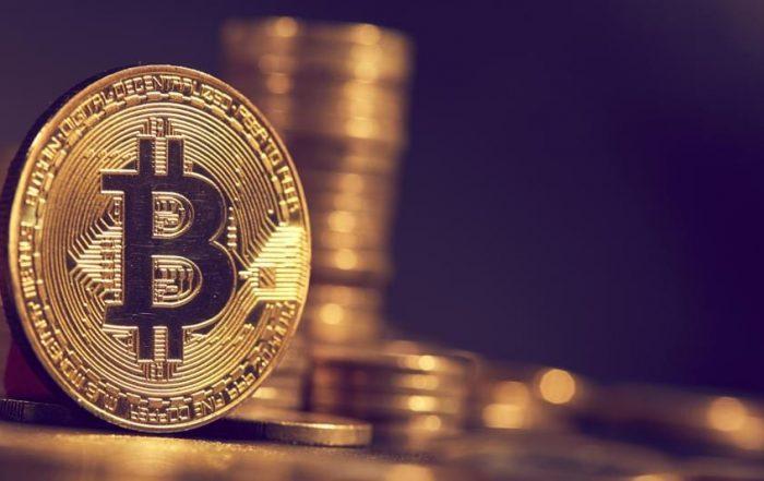 8 Miliardi di dollari in transazioni Bitcoin