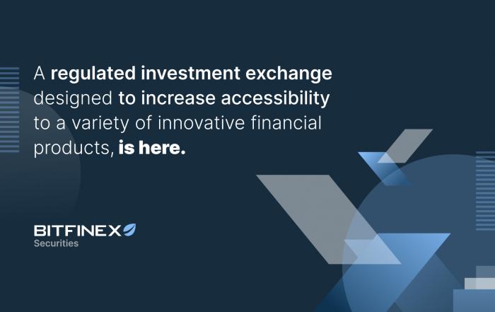Bitfinex arriva in Kazakistan,