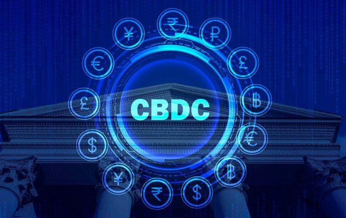 Adozione della CBDC