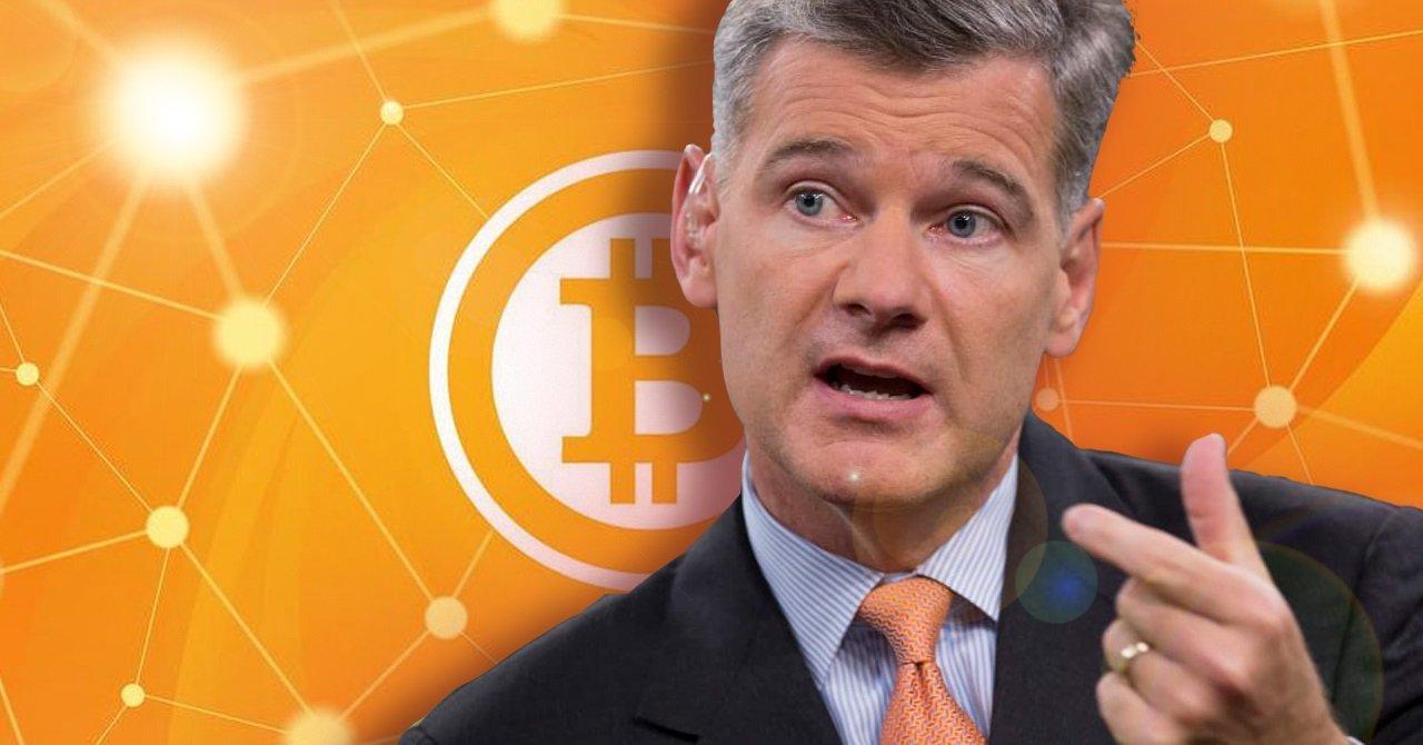 Bitcoin raggiungerà 250K