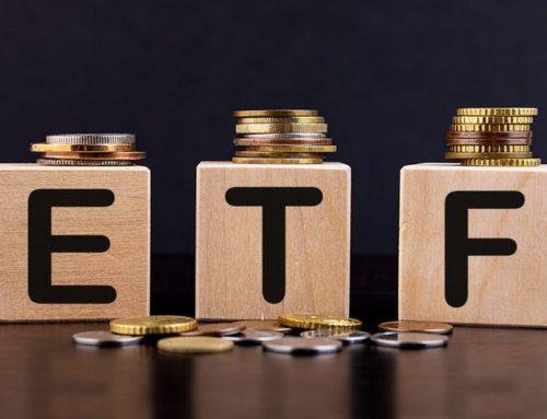 ETF futures su Bitcoin, ecco perchè possono aumentare i rendimenti cash and carry