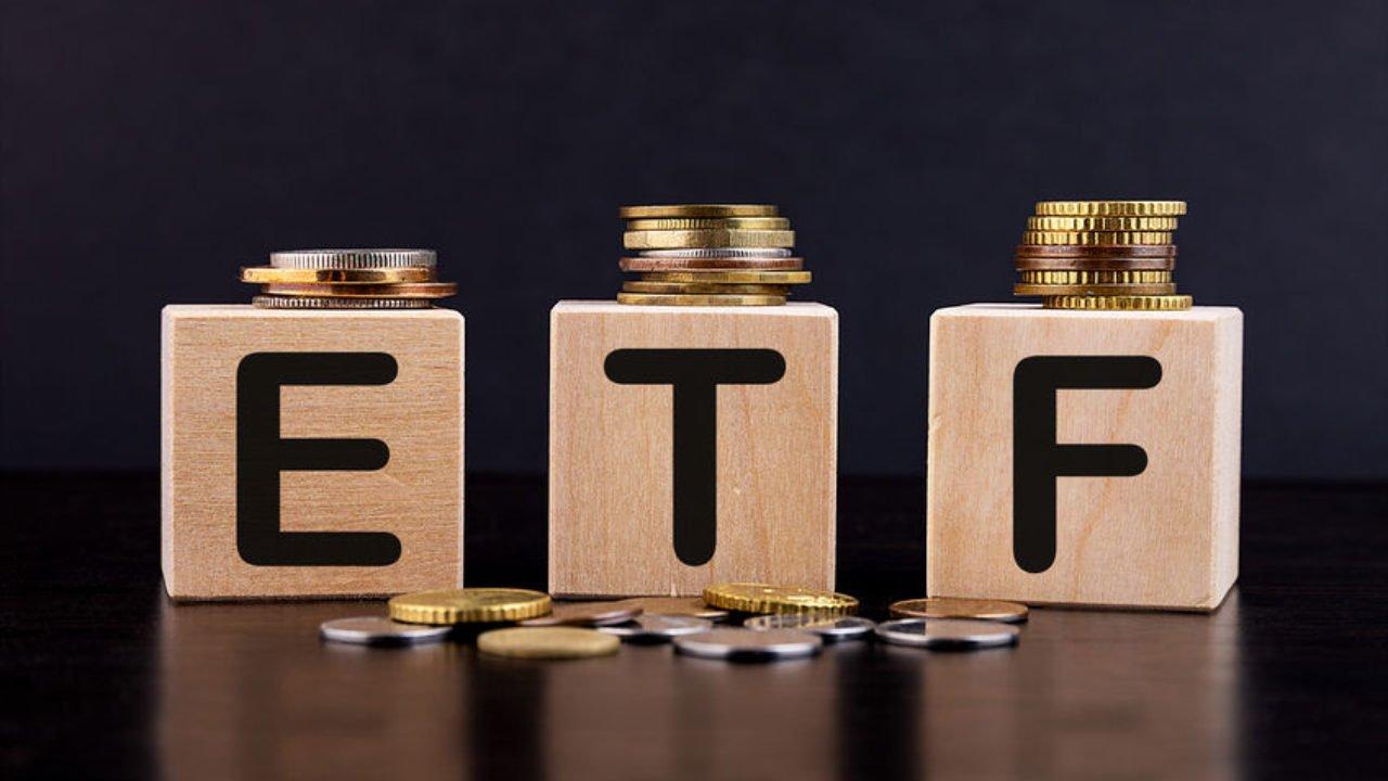 ETF futures su Bitcoin