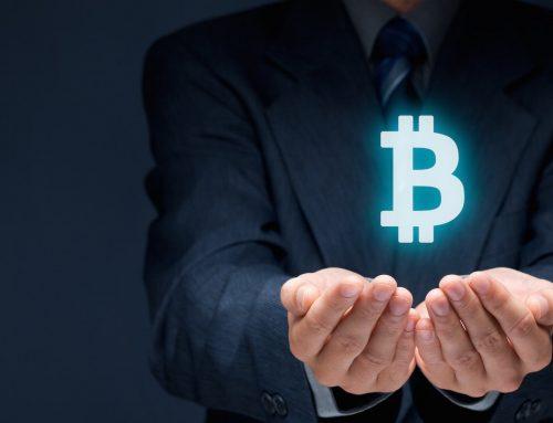 Bitcoin Holders: oltre l'85% dei BTC in circolazione non hanno subito movimentazioni da più di 3 mesi, analisi