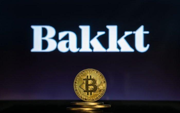 Bitcoin Bakkt verrà quotato al NYSE