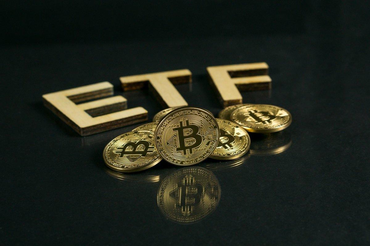 Bitcoin ETF ProShares confermato