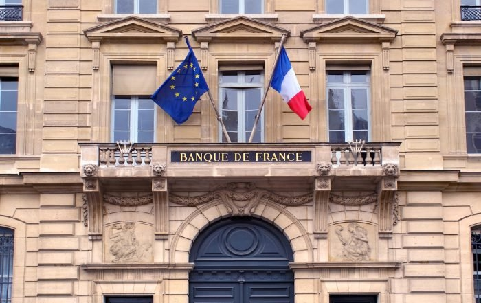 La Francia testa la sua CBDC