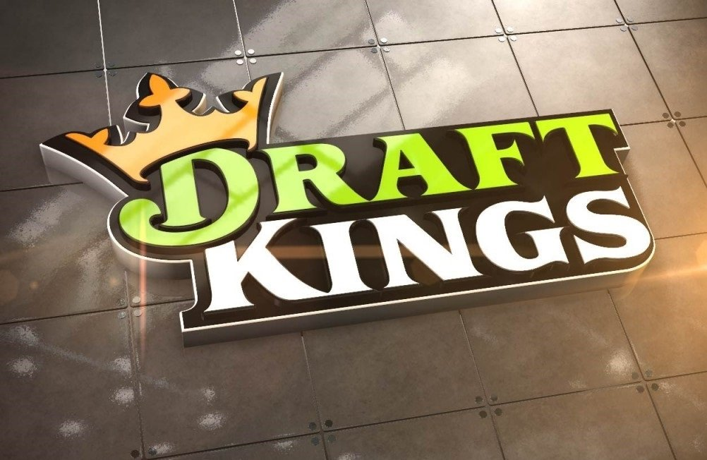 DraftKings Marketplace sceglie Polygon