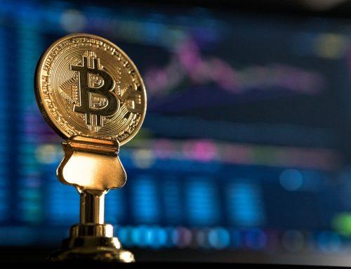 Dopo il massimo storico di Bitcoin, cosa succederà?
