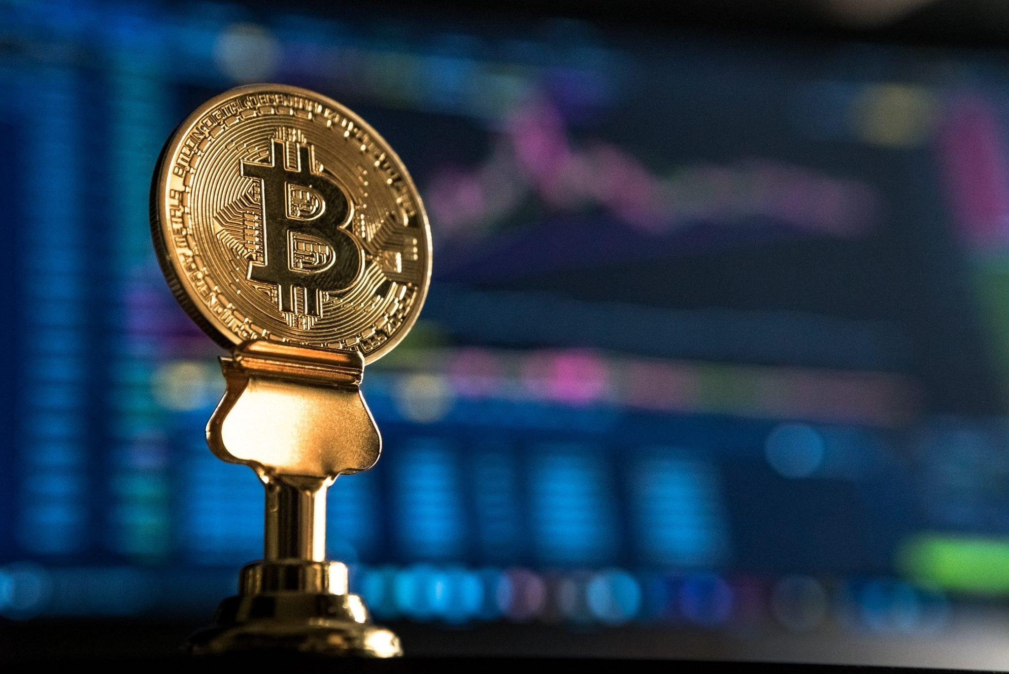Dopo il massimo storico di Bitcoin