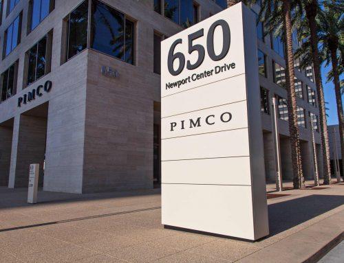 Pimco entra nel mondo delle criptovalute, con un potenziale asset manager da 2,2 trilioni di $!