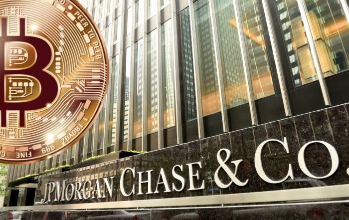 l'inflazione ha spinto il prezzo di Bitcoin