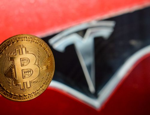 Tesla potrebbe riaccettare Bitcoin per i pagamenti