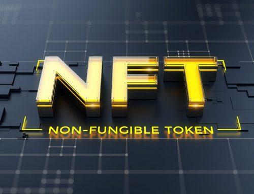 Torna la mania NFT, le vendite totali salgono a $ 10,7 miliardi su Ethereum, Solana e altre blockchain