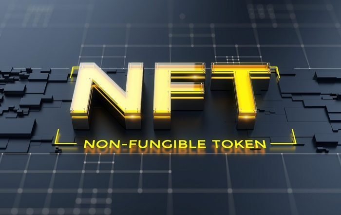 Torna la mania NFT